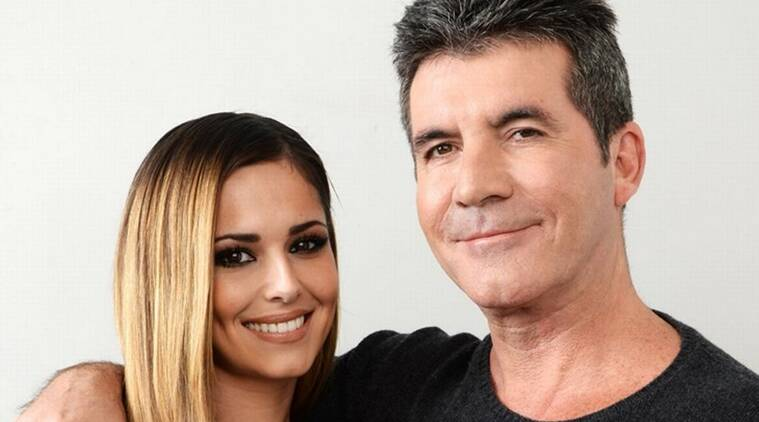 Simon Cowell, Cheryl Fernandez Versini, The X Factor, Liam Payne, Nick Grimshaw, Olly Murs, Caroline Flack, Dermot O'Leary, Simon Cowell news, Simon Cowell latest news, Simon Cowell songs, Simon Cowell upcoming songs, Cheryl Fernandez Versini news, Cheryl Fernandez Versini latest news, The X Factor news, The X Factor latest news, Liam Payne news, Nick Grimshaw news, Olly Murs news, Caroline Flack news, Dermot O'Leary news, Liam Payne latest news, Nick Grimshaw latest news, Olly Murs latest news, Caroline Flack latest news, Dermot O'Leary latest news, Entertainment news