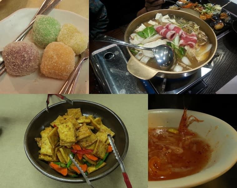 SK food3_759_SC