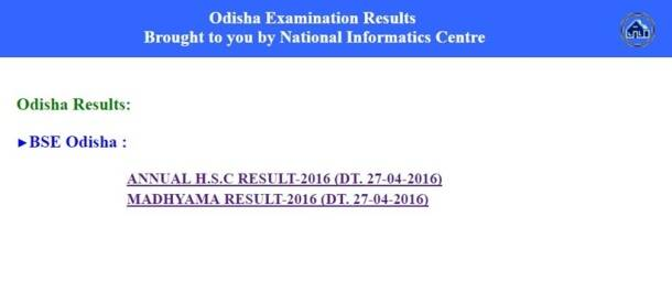 www.bseodisha.nic.com, odisha result 2016, 10th class result 2016, BSE Odisha, bseodisha.nic.in 2016, odisha results, bseodisha.nic.in, www.bseodisha.nic.in, bse odisha result, odisha class 10 rsults, odisha 10 results, odisha 10 results 2016, odisha 2016 results, odisha board results, odisha board results 2016