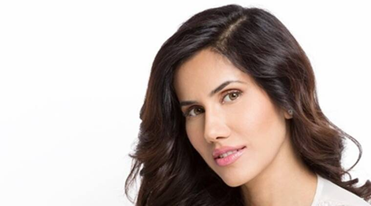 Sonnalli Seygall, Pyaar Ka Punchnama, Blush Fitness, Sonnalli Seygall news, Sonnalli Seygall latest news, Sonnalli Seygall latest movie, Pyaar Ka Punchnama news, Pyaar Ka Punchnama latest news, Blush Fitness news, Blush Fitness latest news, Entertainment news