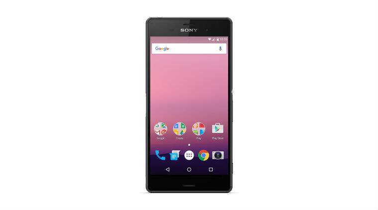 Android N, Android N Developer Preview, Android N Preview for Sony Xperia Z3, Android, Sony Xperia Z3, Android N Preview Xperia Z3, smartphones, mobiles, tech news, technology