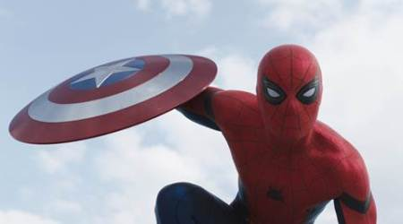 'Spider-man' reboot gets official title