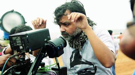 Begum Jaan director Srijit Mukherji's next to be an adventure film, an Indo-Bangla joint production
