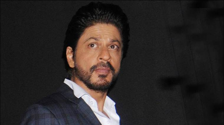 Shah Rukh Khan, Fan, Shah Rukh Khan Fan, Shah Rukh Khan Jabra Fan, Shah Rukh Khan Sa Re Ga Ma Pa, Shah Rukh Khan News, Entertainment news