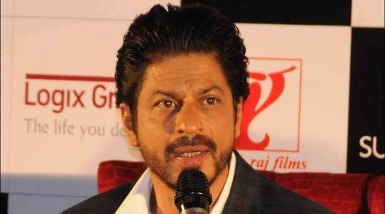 Shah Rukh Khan, Shah Rukh Khan fan, Shah Rukh Khan film, Shah Rukh Khan news, Shah Rukh Khan upcoming film, entertainment news