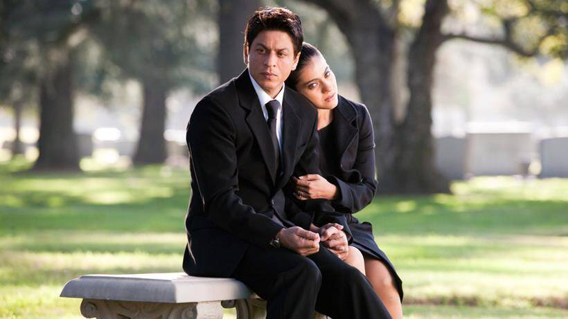 Fan, Fan SRK, SRK, SRk Fan, Shah Rukh Khan, Shah Rukh Khan Fan, SRK movies, Dilwale, Happy NEw year, Chennai Express, Jab Tak Hai Jaan, Don 2, Ra one, My Name is Khan, Rab Ne bana Di Jodi, om Shanti Om, Chak De India, SRk Movie collections, SRK box office collections