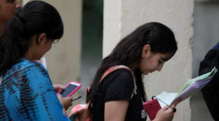 AP EAMCET to be held today