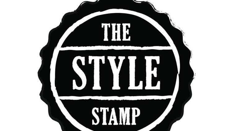 The Style Stamp, facebook, facebook page, fashion, online shopping, online shopping network, talk