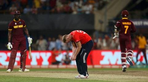 West Indies vs England: Ben Stokes is devastated, says Eoin Morgan