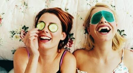Good friends can boost your pain tolerance: Study