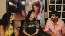 sunny leone, one night stand, one night stand promotions, sunny leone one night stand, tanuj virwani, sunny leone pics, sunny leone movies, sunny leone photos, entertainment
