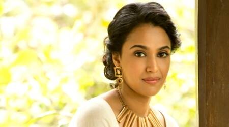 If you create a culture where stupid is safe, you will get stupid art and entertainment: Swara Bhaskar