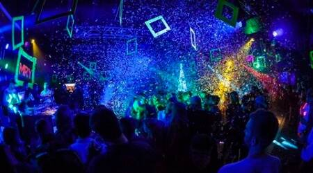 CAG report: Many discos, bars do not pay entertainmentduty