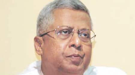Tripura governor Tathagata Roy rues decrepit engineering industry of theeast