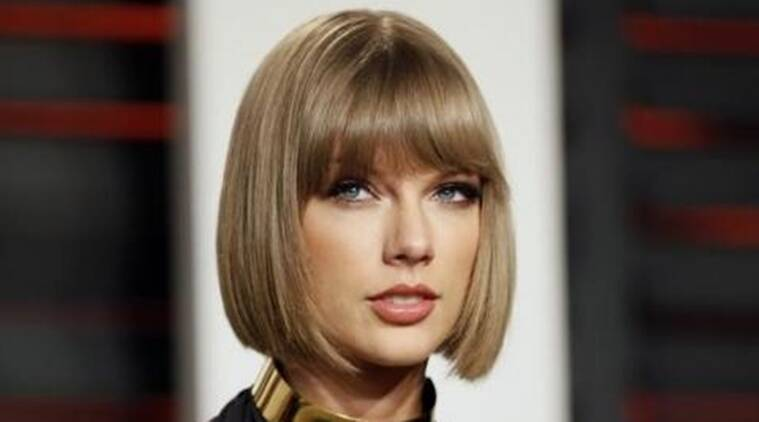 Taylor Swift, Calvin Harris, Taylor Swift songs, Taylor Swift upcoming song, Taylor Swift news, Taylor Swift latest news, Calvin Harris news, Calvin Harris latest news, Calvin Harris songs, Calvin Harris latest song, Entertainment news
