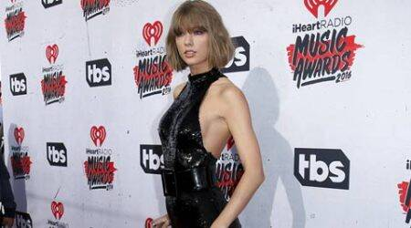 Taylor Swift, Taylor Swift orlando victimes, florida shooting, orlando shooting, Taylor Swift latest news, entertainment news