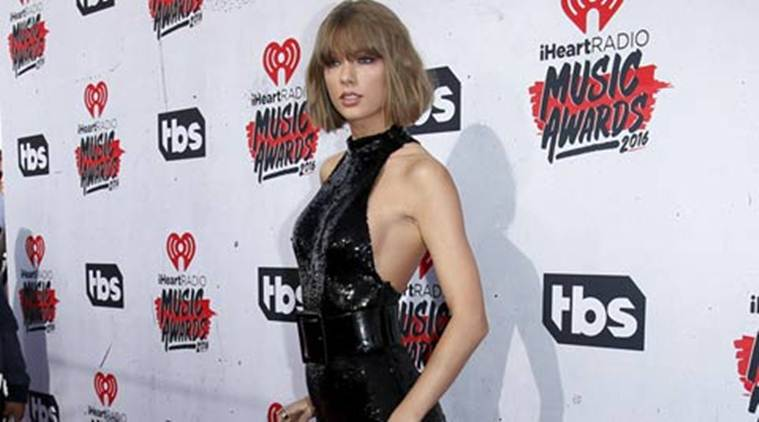 Taylor Swift, Taylor Swift song, Taylor Swift news, Taylor Swift boyfriend, entertainment news