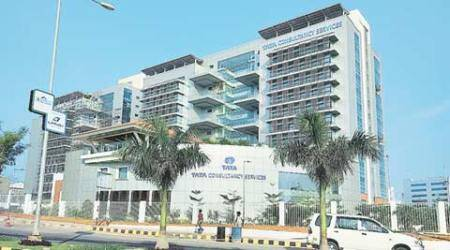 No IP infringement in Epic Systems case, to appeal to higher courts:TCS