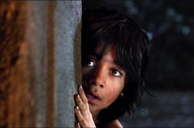 The Jungle Book, The Jungle Book Collections, The Jungle Book Money, The Jungle Book Earnings, The Jungle Book Box Office Collections, The Jungle Book Day one Collections, The Jungle Book Opening day collections, The Jungle Book Friday Collections, The Jungle Book india Collections, The Jungle Book Pics, The Jungle Book movie pics, The Jungle Book Collection in pics