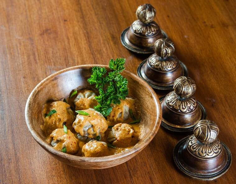 The mutton momos at Yeti are the ones to go for_759