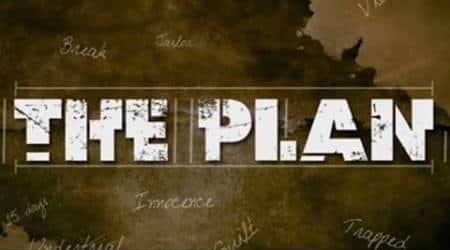 Kannada film, Kannada film news, upcoming Kannada film, The Plan news, The Plan movie, Entertainment news