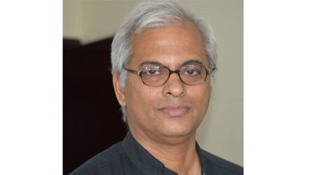 Father Tom Uzhunnalil, war-torn Yemen, Yemen authorities and Saudi Arabia, India news, latest news, national news, India