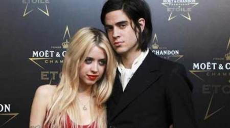 Thomas Cohen used meditation to deal with Peaches' death