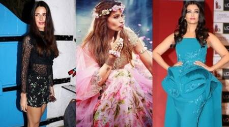 Katrina, Bipasha, Aishwarya: Fashion hits and misses of the week (Apr 24 – Apr 30)