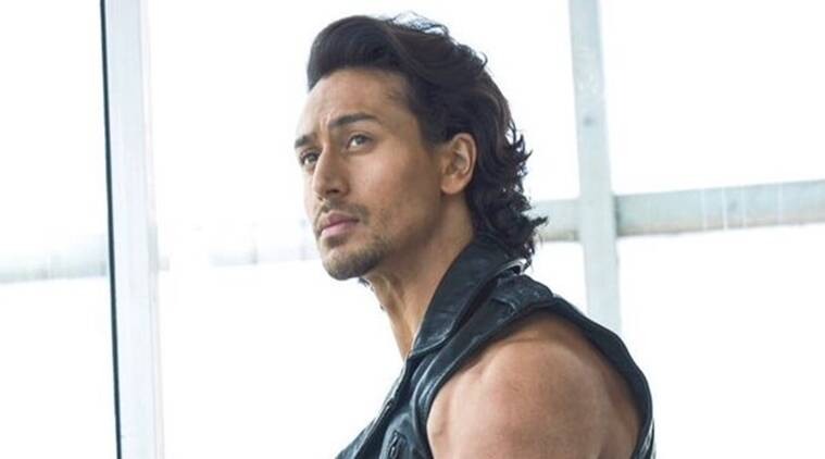 Tiger Shroff, Baaghi, Kung Fu, Tiger Shroff news, Tiger Shroff movie, Tiger Shroff upcoming movie, Baaghi news, Baaghi upcoming movie, Kung Fu Tiger Shroff , Entertainment news