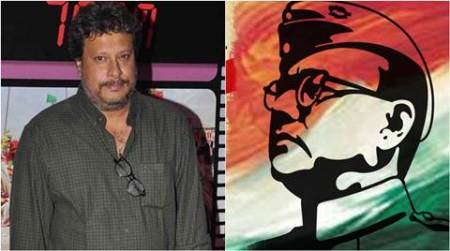 Tigmanshu Dhulia's next on Subhash Chandra Bose's Indian National Army