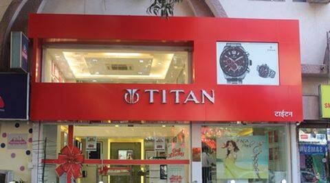 titan watches, titan jewellery, titan jewels, titan caratlane, titan e commerce, titan online, business news, india news