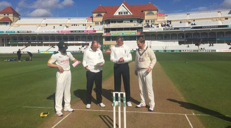 english county cricket, english cricket, cricket rules, english county toss, english county toss rule, county toss rule, county rule, coin toss rule