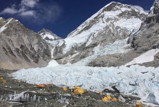 Mount everest, everest base camp, trekking to mount everest, trek to everest, climbing everest, everest, trekking trail everest, mount everest photos
