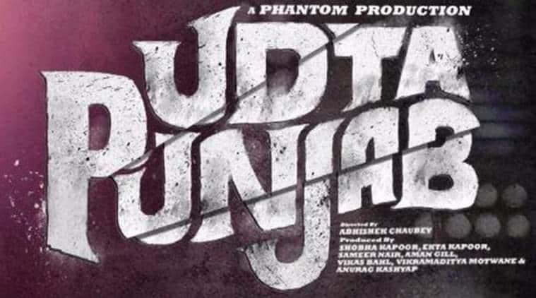 Udta Punjab, Udta Punjab cast, Udta Punjab news, Udta Punjabupcoming movie, Udta Punjab latest news, Entertainment news