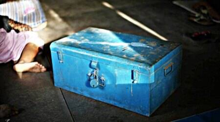 Delhi: Suspect IDs, tracking delays mean unclaimed bodies often don't rest in peace