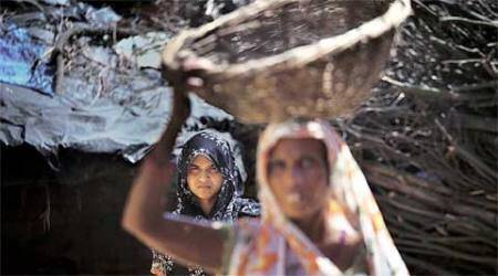 A 'yatra' to seek freedom from manual scavenging