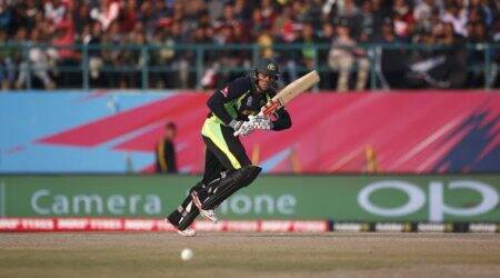 ipl, ipl 2017, indian premier league, usman khawaja, khawaja, rising pune supergiant, pune supergiant, cricket news, ipl news, cricket, indian express