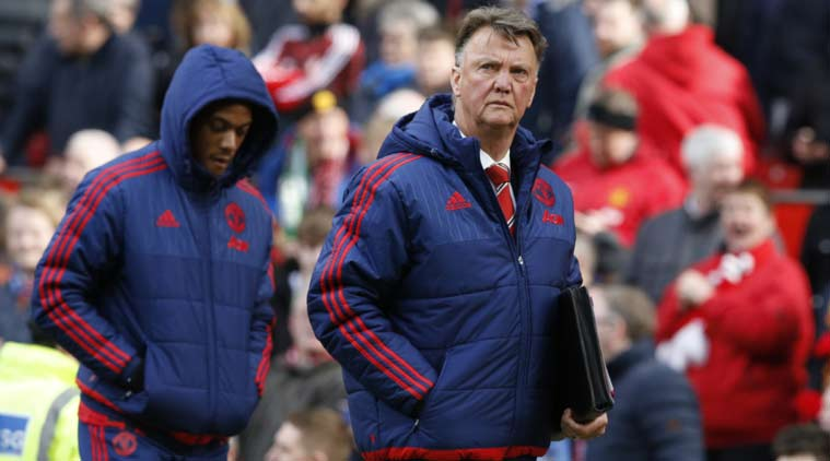 manchester united, man utd, manchester united fa cup, louis van gaal, van gaal, crystal palace, manchester vs palace, fa cup final, football news, football