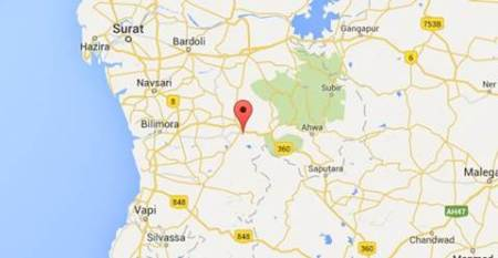 Gujarat town tense after clash over India-Windiesmatch
