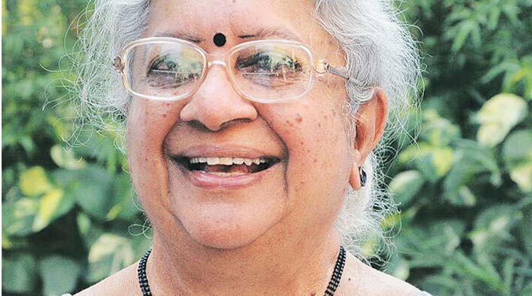 Educationist and former ministers' kin line up against