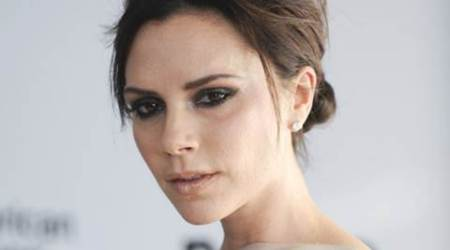 Victoria Beckham felt uncomfortable in Spice Girls: group's ex manager