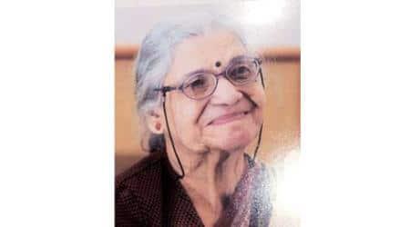 Shani Shingnapur: Meet activist Vidya Bal, who fought the other battle — incourt