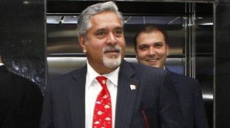 IDBI loan fraud case: ED wants Vijay Mallya's passport revoked