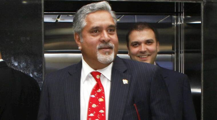 Vijay Mallya, Paradise Papers, Paradise Papers India, What are paradise papers, Vijay Mallya, Vijay Mallya Paradise Papers, Vijay Mallya black money, Vijay Mallya money laundering, Vijay Mallya tax fraud, Vijay Mallya in Paradise list, paradise papers Indian list, paradise papers names, ICIJ investigation, Vijay Mally diageo deal, diageo, united breweries, united spirits,vijay mallya case, indian express investigation, appleby, Süddeutsche Zeitung, panama papers, paradise paper explained, Indians in paradise paper, paradise paper list, black money, panama papers, indian express