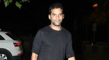 Vikramaditya Motwane: I always feel I could have made the film better