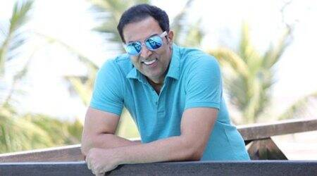 Vindu Dara Singh's comedy play to be staged in Hindi