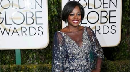Viola Davis doesn't want to be judged for 'mistakes' asparent