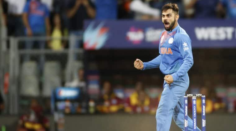 virat kohli, kohli, icc world t20, world t20, west indies cricket, india cricket, ashish nehra, world t20 xi, world t20 team, cricket news, cricket