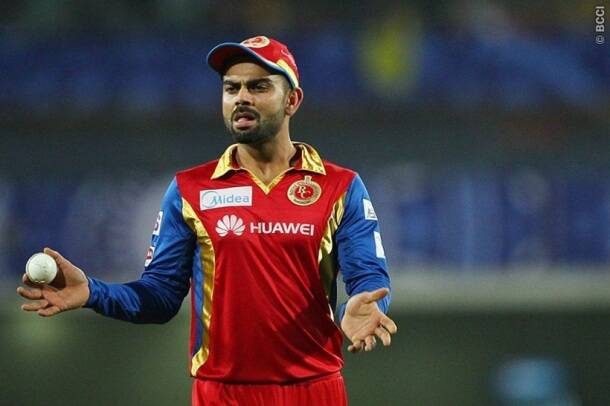 Virat kohli, Kohli, Kohli IPL, Kohli RCB, IPL 2016, ipl, indian premier league captains, ipl captains, ipl captain, ipl squad, ipl fixtures, ipl schedule, ipl results, ipl pictures, Virat Kohli,Kohli , ipl teams