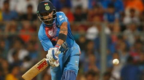 India's World T20 journey: Support that Virat Kohli didn't get in 2016edition